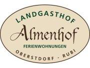 Logo Almenhof