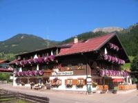 Almenhof