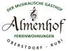 Almenhof 4C Neu
