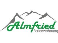 Ferienwohnung Almfried