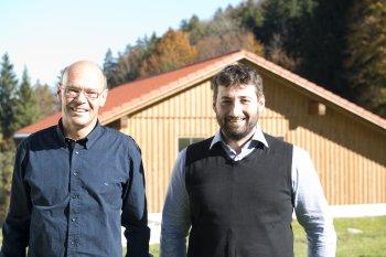 Brauer HansHoess BernieGoehl