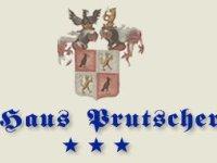 Haus Wappen