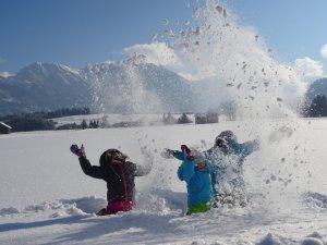 Kinder_Winter