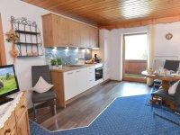 Wohnküche Himmelschorfen