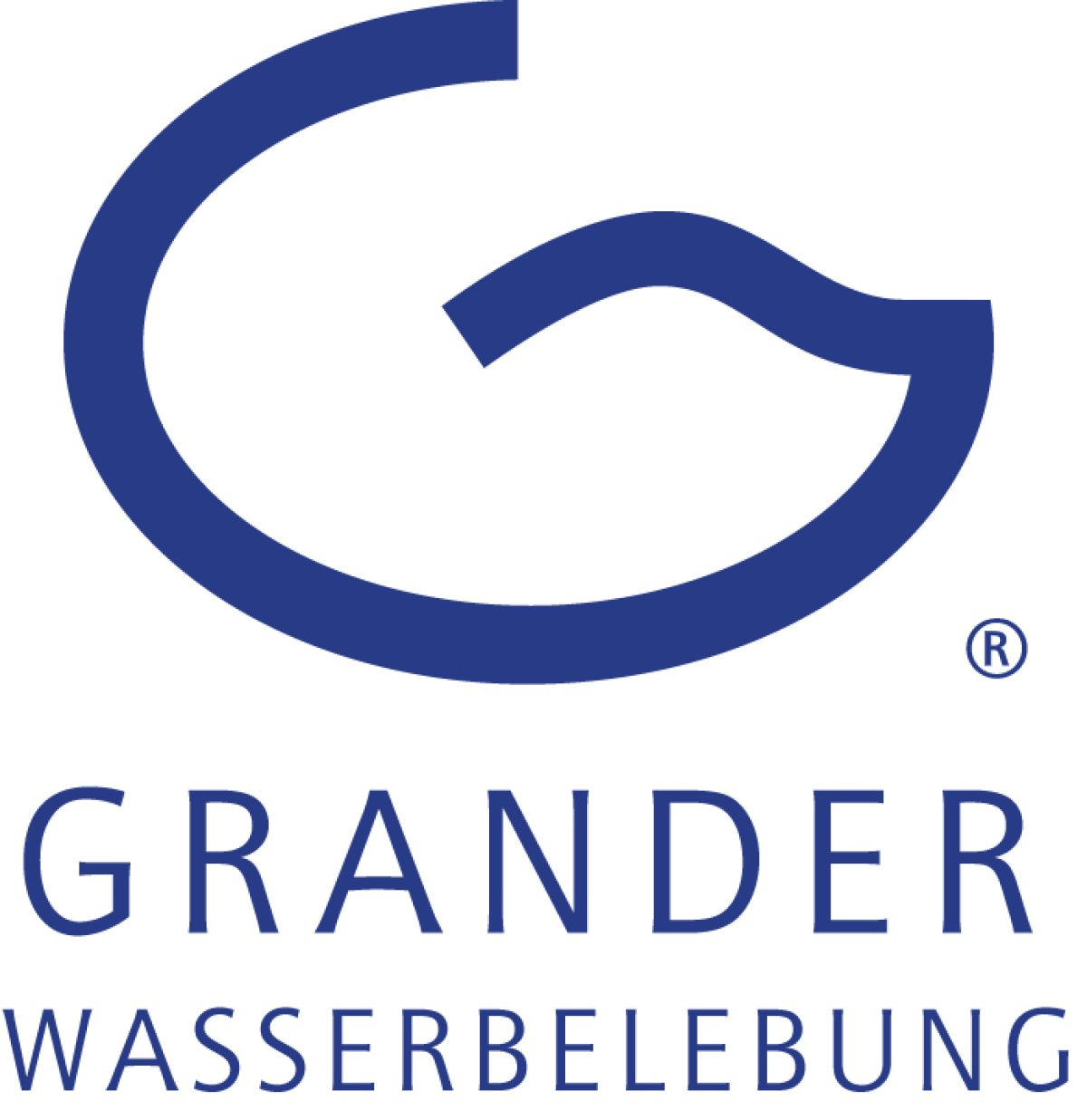 Grander-Wasser-System