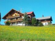 Alphof Mai 2015 010