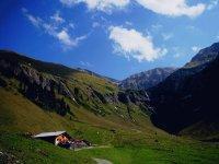 Dietersbach Alpe 2