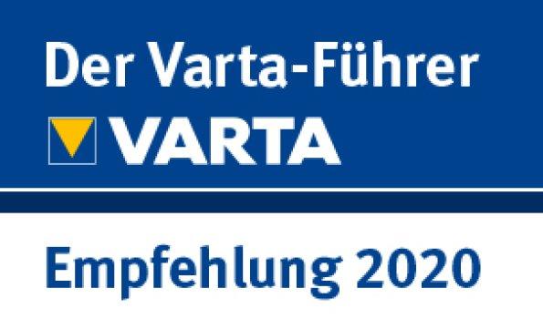 VartaSiegel 2020-1