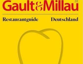 Gault Millau 2021 - Kopie