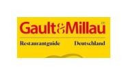 Gault Millau 2021 mit Rand