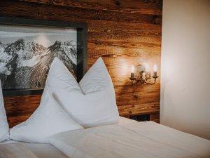 Alpin Suite Gaisberg