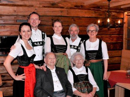 Familie Dornach 25.03.2020 (2)