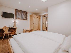 Spa Suite Widderstein