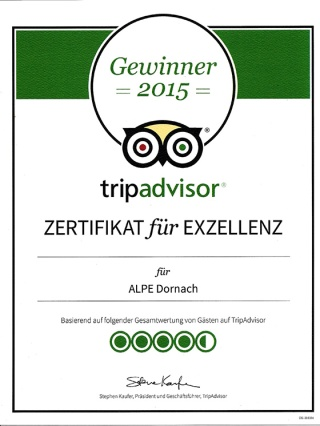 Tripadvisor-zertifikat-exzellenz-2015
