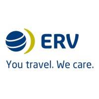 Erv-reiseversicherung-logo