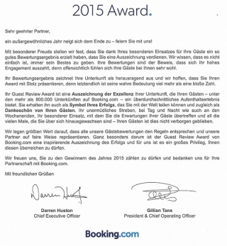 2015-award-booking