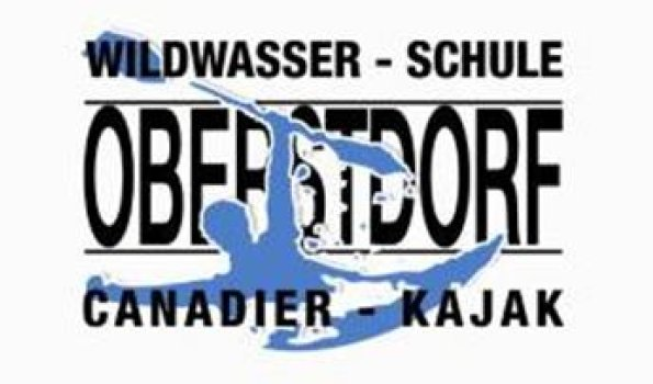 Wildwasserschule-oberstdorf
