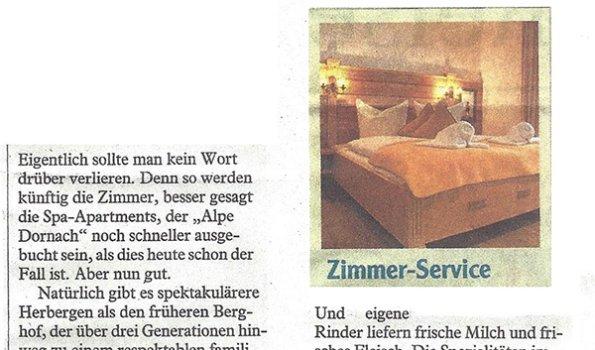 Artikel-hotelvorstellung-augsburger-zeitung-2014