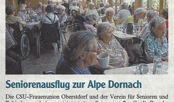 Allgaeuer-zeitung-samstag-21-juni-2014-seniorenausflug-auf-die-alpe-dornach