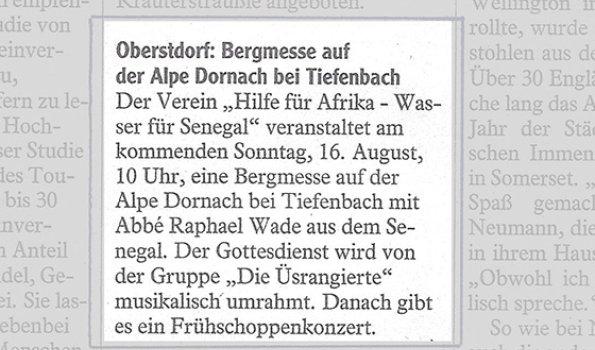 Bergmesse-august-2015