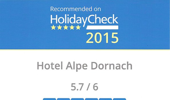 Holiday-check-2015-alpe-dornach-1