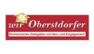 Wiroberstdorfer