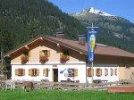 Alpe Eschbach