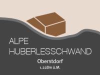 Logo Alpe Huberlesschwand NEU-01