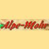 Logo Alpe Mohr