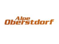 Logo AO neu
