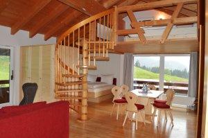 Familien-Suite-auf-der-Alpe-Obestdorf