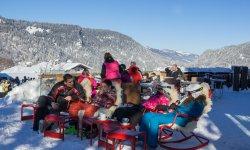 Terrasse im Winter (6)