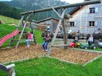 Alpe Sorg 1