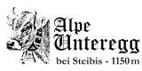 Logo Alpe Unteregg