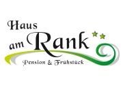 Rank-Logo 2016 tramino