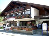 Alpengasthof Hirsch