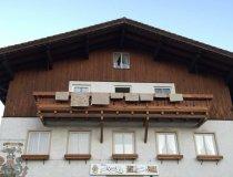 Haus-am-Rank-Umbau-171111 (3)