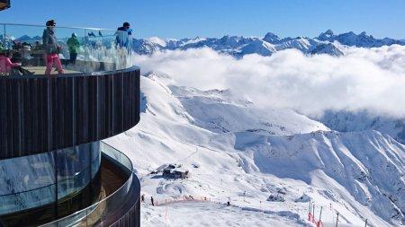 Nebelhorn-Gipfel-Haus-am-Rank