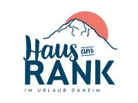 Neues-Logo-Haus-am-Rank