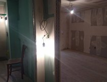 Es werde Licht in den Wohnungen!