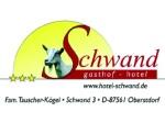 Schwand