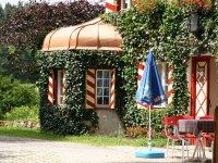 Gasthof  Pfeiffermühle 2