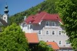 Wanderhotels Bayern