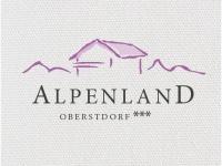 Logo ALPENLAND