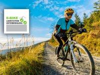 Alpenland-bike
