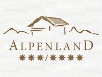 Alpenlandlogo20