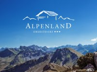 Pano-alpenland