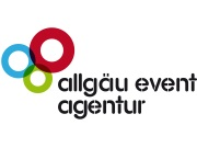 Allgäu Event Agentur