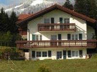 Landhaus Traumblick