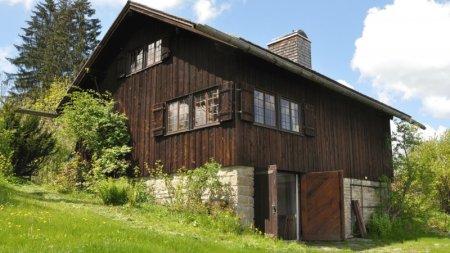 Paul-Bonatz-Haus